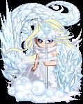 Silver Angel Sonata