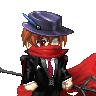 Mireo's avatar