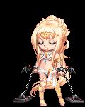 The Goddess Ari