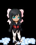 Xz-NinjaKing-zX's avatar