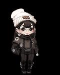 pyunni's avatar