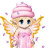 kashi_shiddo's avatar
