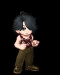 imnotaweeaboo's avatar