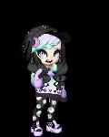 Dessert Tea's avatar