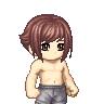 my_Ret09's avatar