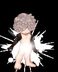 YumYumChulio's avatar