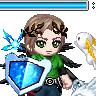 Dicen Silverwing's avatar