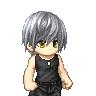 Hitachi-Tsukiko's avatar