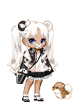 invariable's avatar