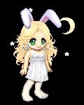 Ariana Creilly's avatar