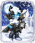 ICERsist's avatar