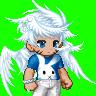 ReignFS's avatar