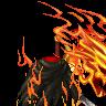 Godziraa's avatar
