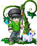 Tai Hitaragi's avatar