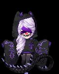 Erotic_Fox's avatar