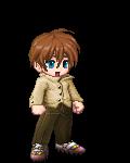 pskan07's avatar