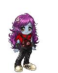 Zorua123's avatar