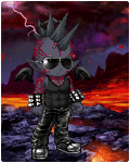 General Skullcrusher's avatar