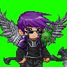 Dark008's avatar