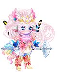 Mimetic Hybrid's avatar