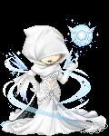 --Winters-Cruel-Fate--'s avatar