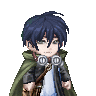 r36allen's avatar