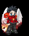 darkclownraven's avatar