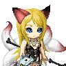 Narricissa's avatar