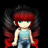 Vulgaressa's avatar