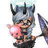 Blu3Mist's avatar