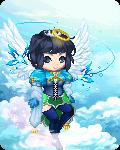 Aasta Belfrie's avatar
