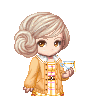 Evie with tea's avatar