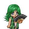 Colorful Mist's avatar