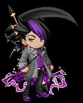 shane9457's avatar