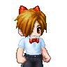 Evad Rebrab's avatar