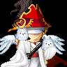 Ice_wolf111's avatar