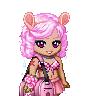 iheartpinkpanda's avatar