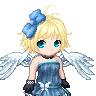 pristinejenny's avatar
