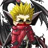 x-Vash-the-Stampede-x's avatar