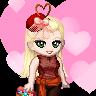 Atia Essex's avatar