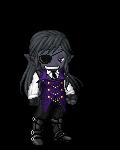 Shizwa's avatar
