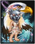 XxAngel_HopexX's avatar