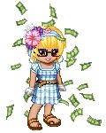 CokieMunster's avatar
