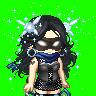 Tesia's avatar