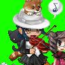 fegan's avatar