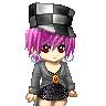 ItemGetterNumber2's avatar
