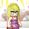 Ms Hannah Montana's avatar