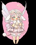 Cotttonball's avatar