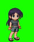 tray-kin's avatar