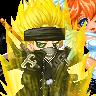 Saiyan Cowboy's avatar